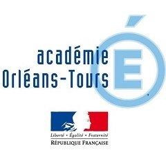 Académie Orléans-Tours — Collège Max Jacob