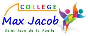 Ciné - Club — Collège Max Jacob