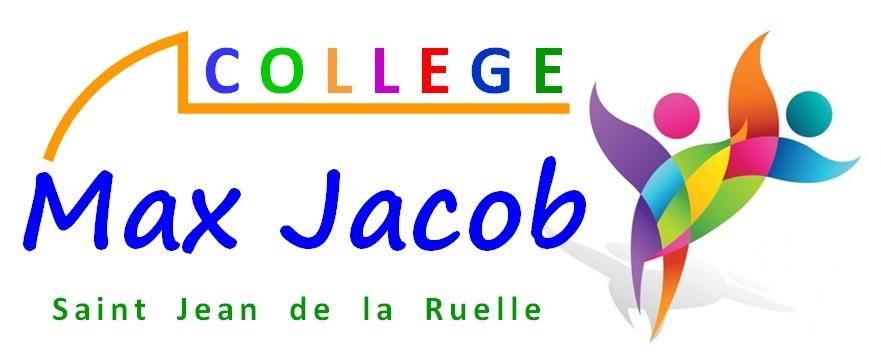 Accueil — Collège Max Jacob