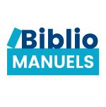 Manuels numériques — Collège Max Jacob